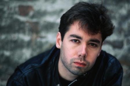 Adam Yauch – August 5, 1964 – May 4, 2012