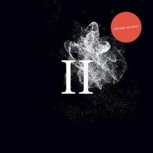 Bersarin – Quartett 'II' (Denovali)