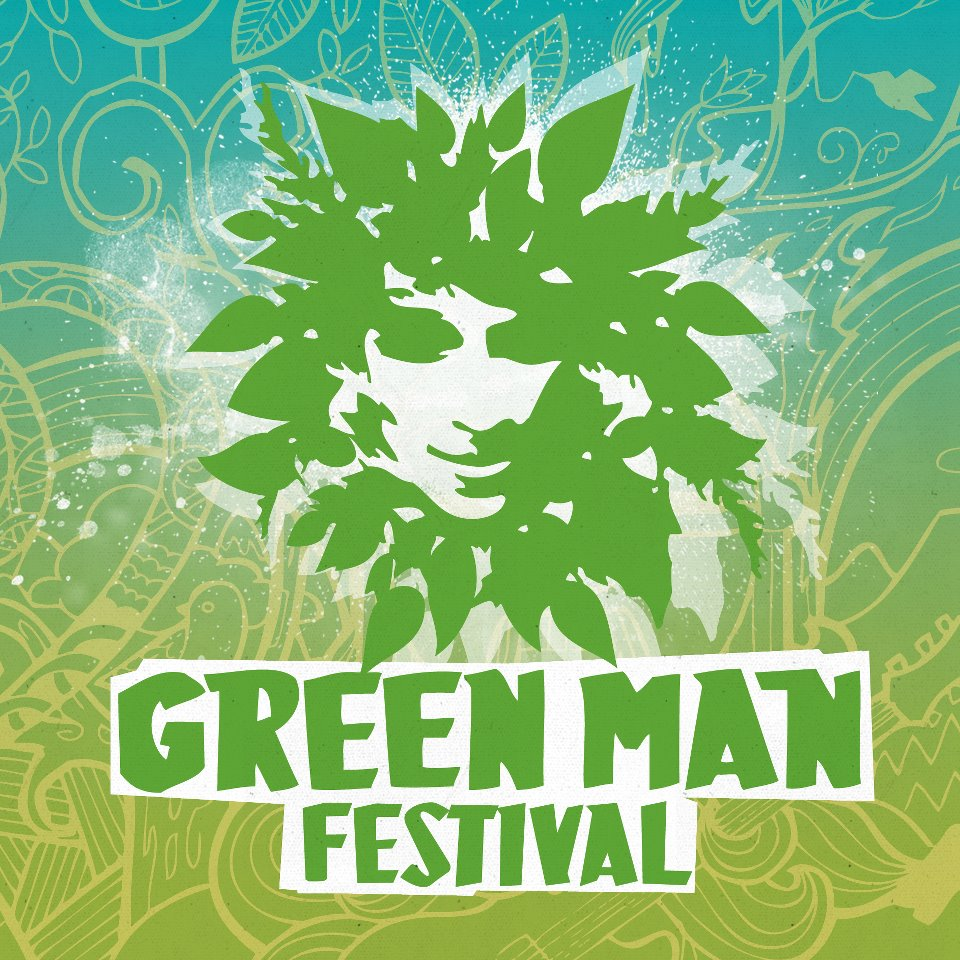 James Blake, Mr Scruff and many more confirmed for Green Man's Far Out After Dark