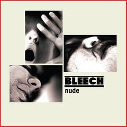 BLEECH release new single 'Adrenalin Junkie'