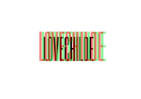 Lovechilde – Tourniquet