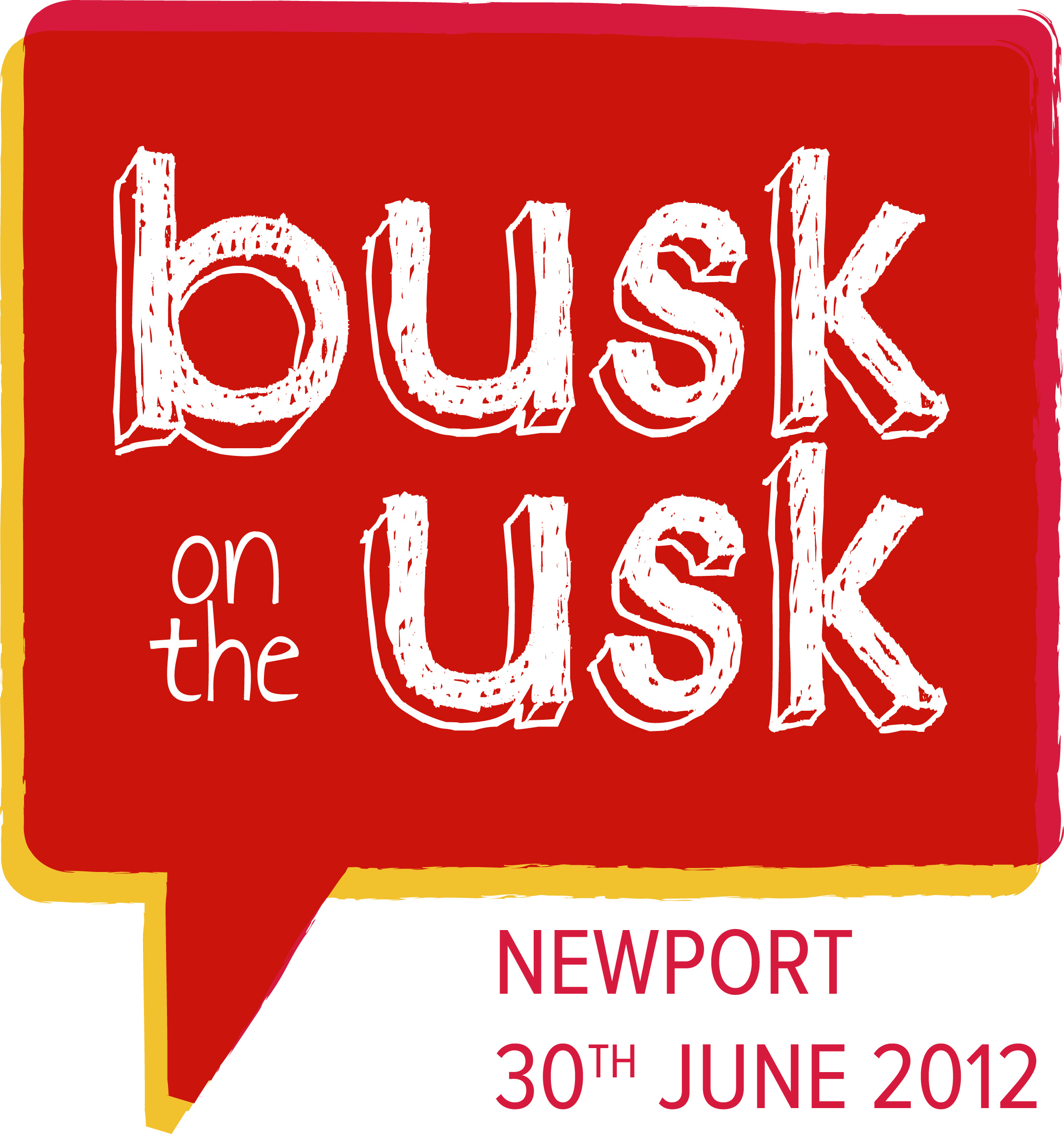 Busk on the Usk free event featuring Anna Calvi and more