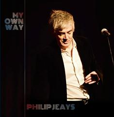 Philip Jeays – My Own Way