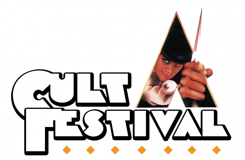 Sound Of Guns, Beth Jeans Houghton & more to play at this years Cult Festival