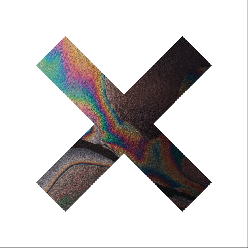 The XX announce new single 'Angels'