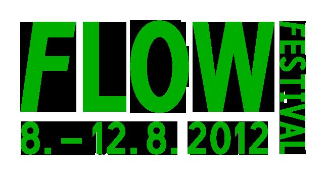 Flow Festival announces full line-up