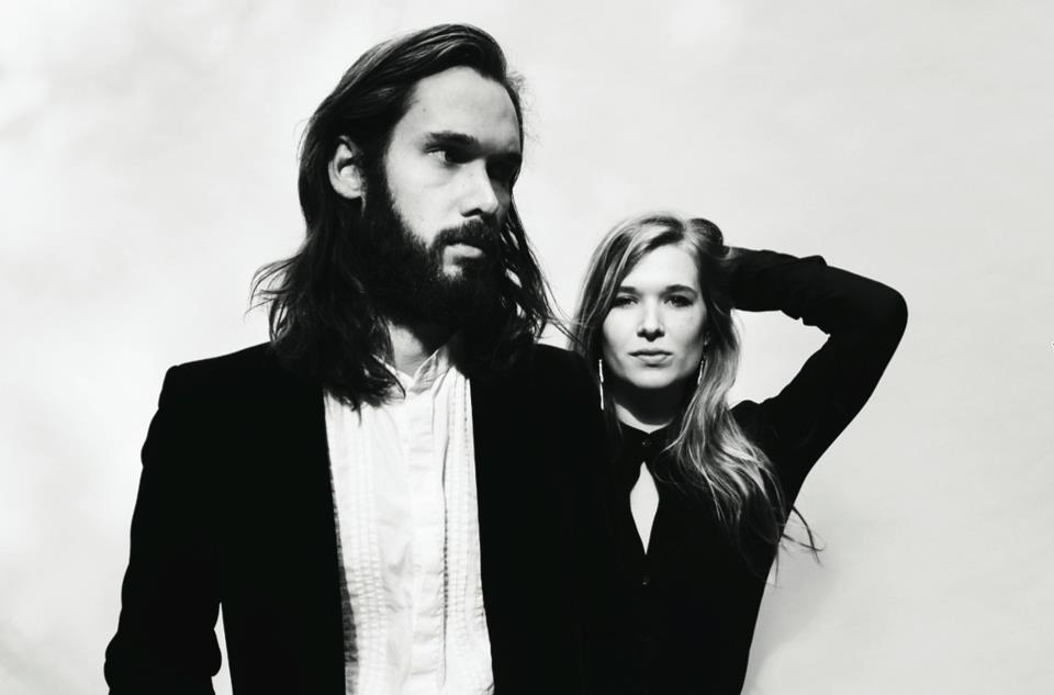 Track Of The Day #114: Wild Belle – Keep You