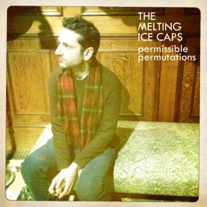 The Melting Ice Caps – Permissible Permutations