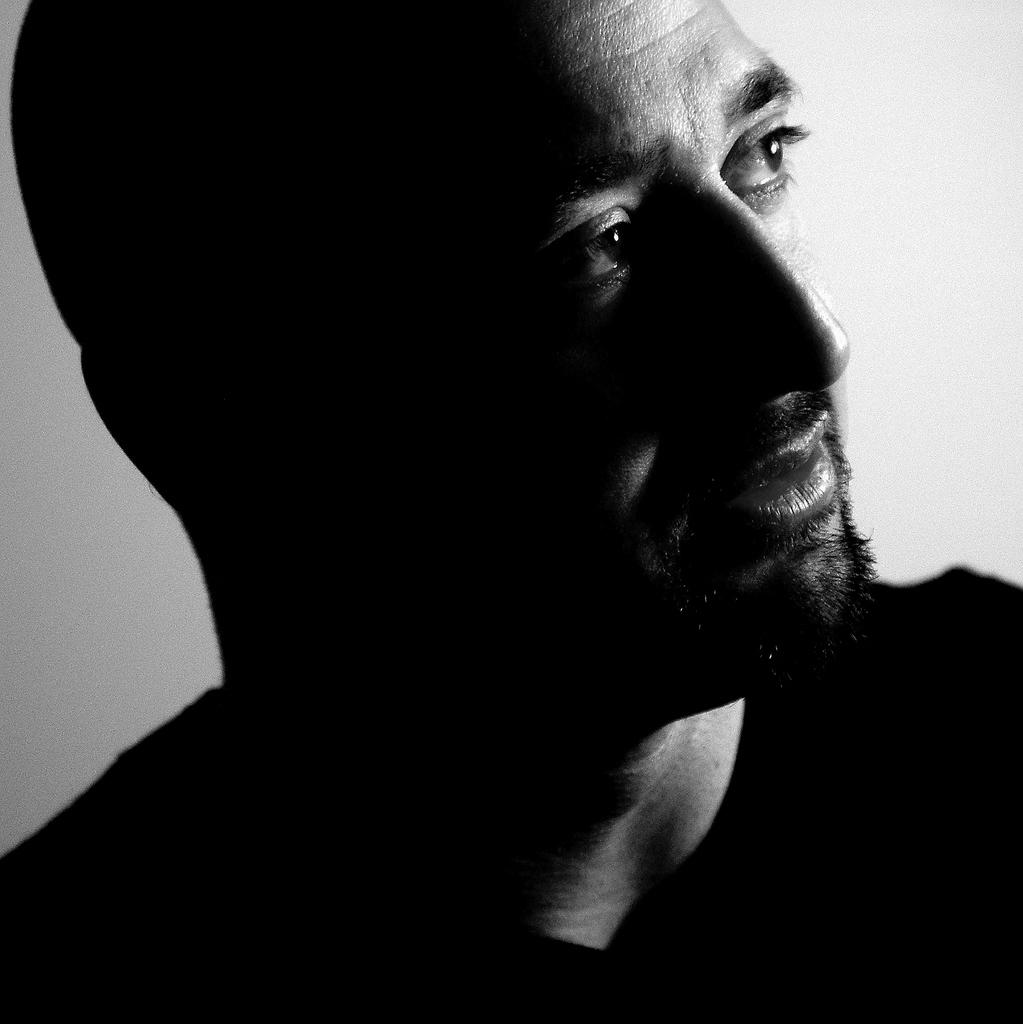 Interview – John Siddique