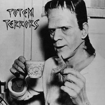 Track of the Day #148: Totem Terrors – The Munsters Theme