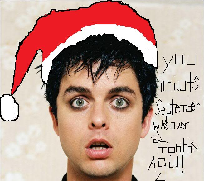 December – The Month Ahead – Warblings Of A Grumpy Old Man