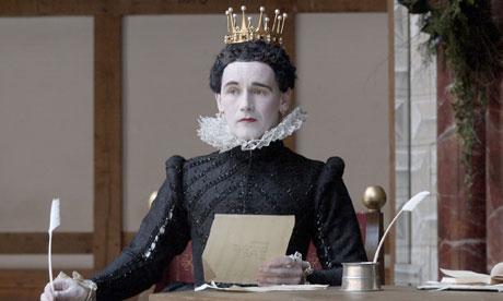 Theatre Review – Twelfth Night – Apollo Theatre [Mark Rylance & Stephen Fry]