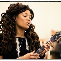 Track Of The Day #155: Valerie June – Workin' Woman Blues