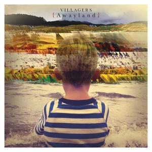 villagers_awayland_new-72dpi