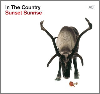 In The Country 'Sunset Sunrise' (ACT)
