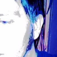 Tribute For Danny Lackey feat tracks from Alex Lowe (Hurricane #1) & Daniel Land
