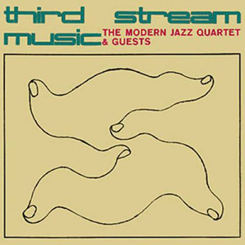Original Album Series – Billy Cobham, Miles Davis & Modern Jazz Quartet (Warner Bros.)
