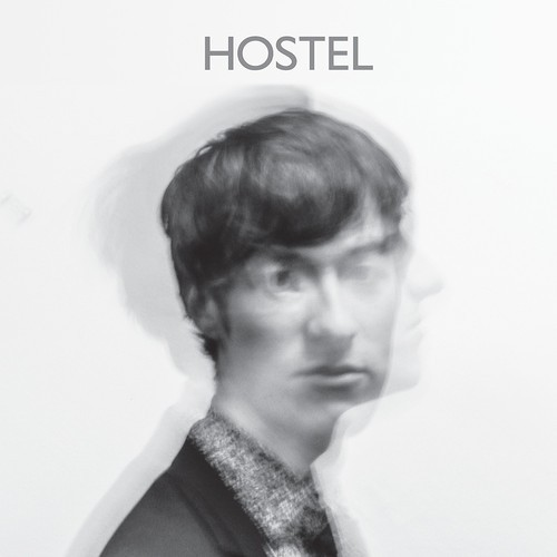East India Youth – Hostel EP (The Quietus Phonographic Corporation)