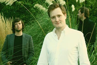 Track Of The Day #203: Northern Portrait – Happy Nice Day