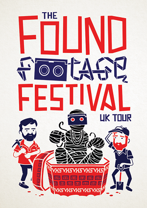FFF_UK_Poster