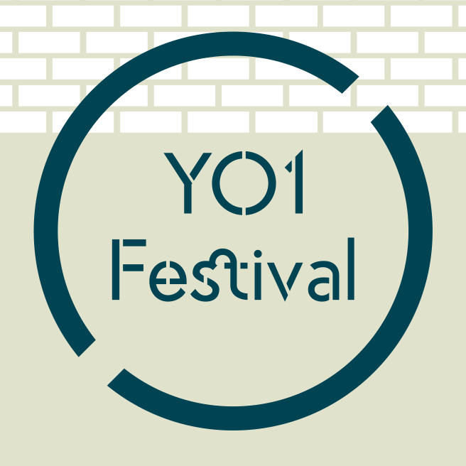 PREVIEW: YO1 Festival, Knavesmire, York, 5th May 2013