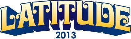 Bloc Party, Kraftwerk, Foals to headline Latitude 2013!