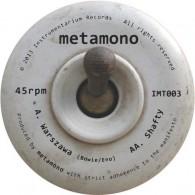 metanmono