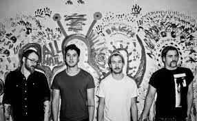Track Of The Day #251: And So I Watch You From Afar – Big Thinks Do Remarkable