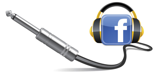 Facebook – In Defence of Distancing