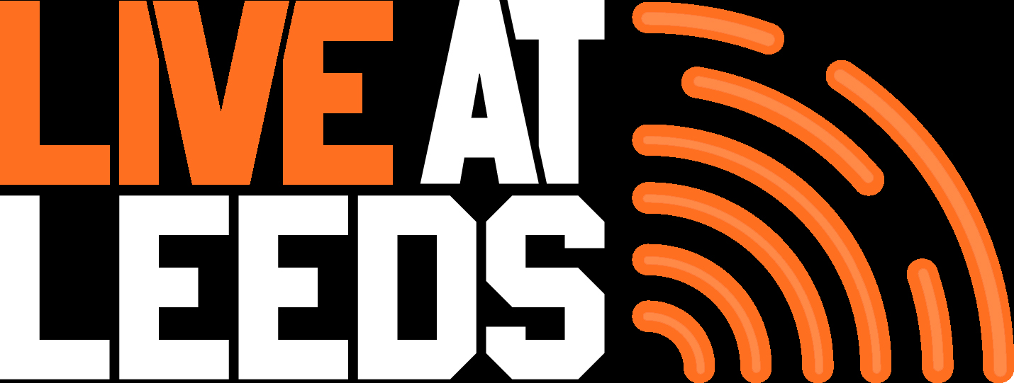 Preview: Live at Leeds – 3rd to 6th May 2013