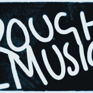 rougmusic