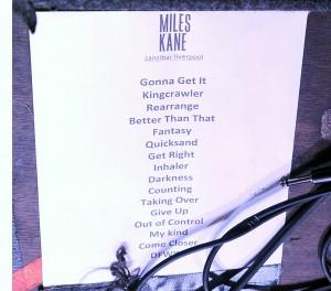 JD Miles Kane Liverpool to press (5)a