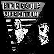 Fred Perry Presents: King Krule – 'Rock Bottom'