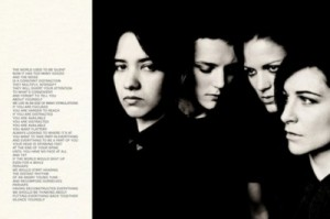 savages-silence-yourself-400x266