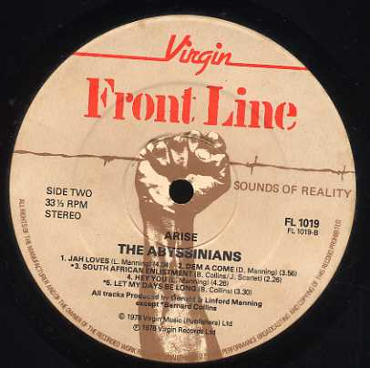Virgin Records 40th anniversary: Forty tracks from the labels back catalogue PT.1