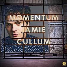 Bummer Album Of The Week: Jamie Cullum – Momentum