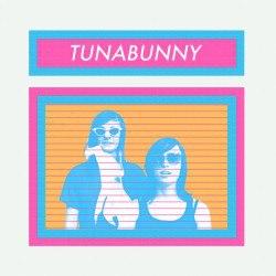 VIDEO PREMIERE: Tunabunny – Slackjawed