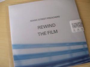 rewindthefilmcd