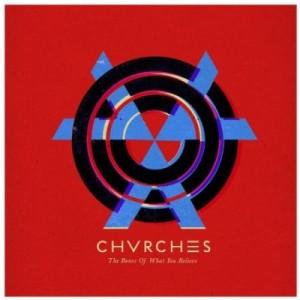 Chvrches-400x400