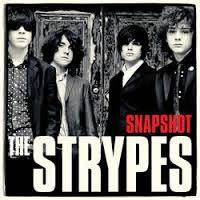 The Strypes – Snapshot (Virgin EMI)