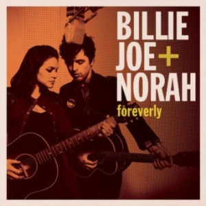 Billie_Joe_Norah_Foreverlysq