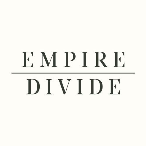 Track of The Day #399 – Empire Divide Velvet Sky