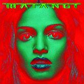 M.I.A – 'Matangi (Universal)