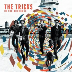 VIDEO EXCLUSIVE: The Tricks – 'Better (Bedroom Sessions)'