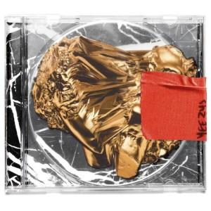 vibe-kanye-yeezus-album-cover-twitter