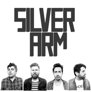1.SilverArm-Long