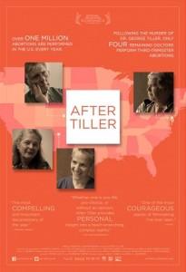 After_tiller_film
