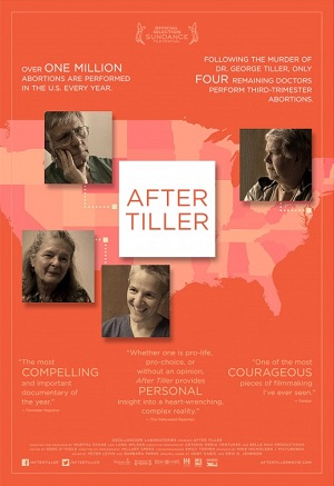 FILM IN FOCUS: After Tiller