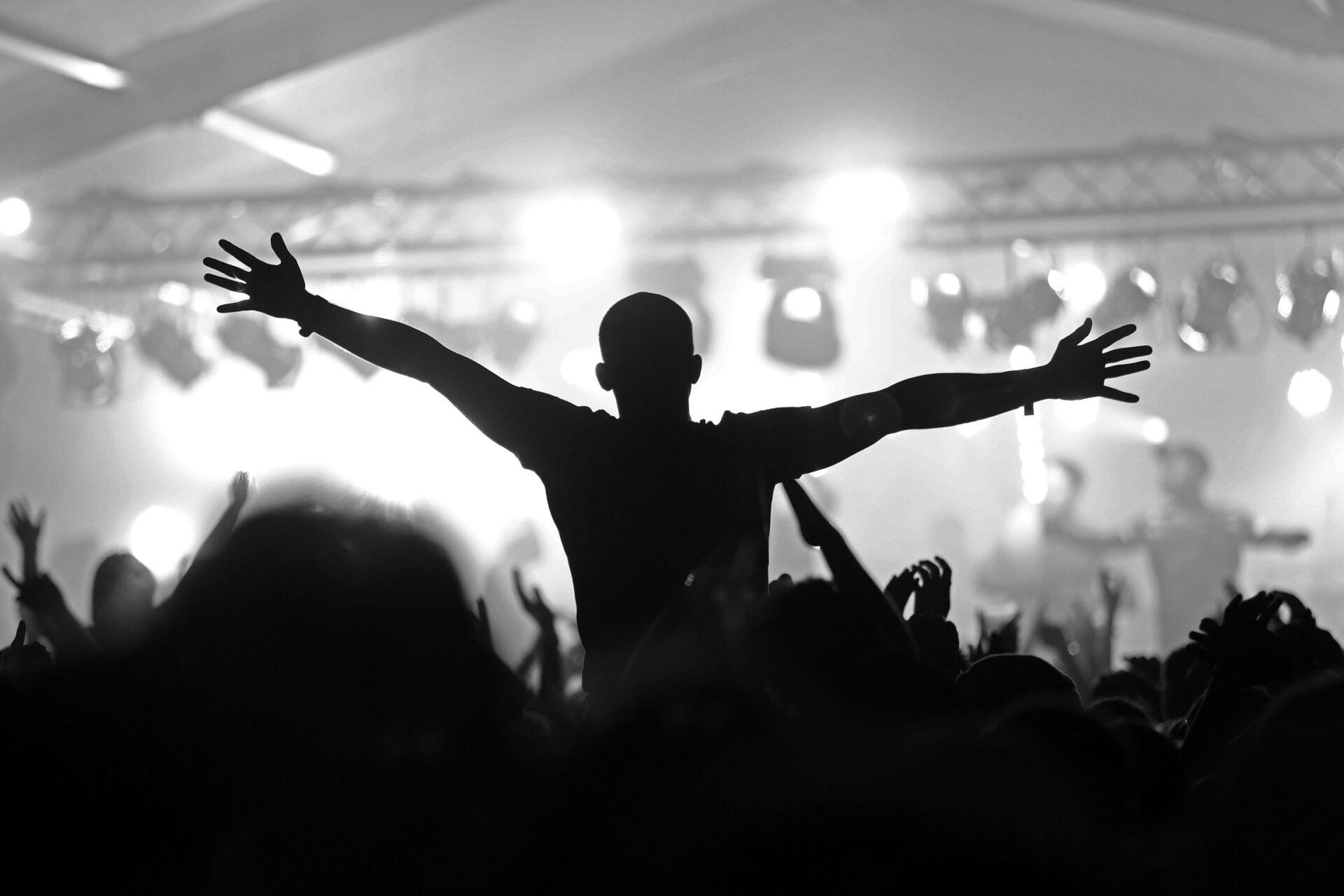 PREVIEW: YO1 Festival – Knavesmire, York, 4th May 2014