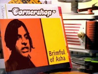 Great Britpop Songs #19: Cornershop – Brimful of Asha